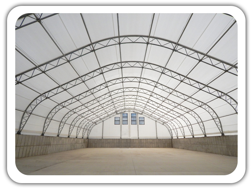 Advantages Of Natural Gas >> Aviation building, airplane hangar, airport garage, portable hangars, airplane building by ...